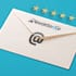 5 Ways to Improve Customer Retention with Email Marketing