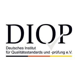 diqp-siegel