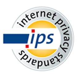 ips-guetesiegel