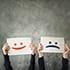 Negative Kundenbewertungen – Kritiker zu Fans machen