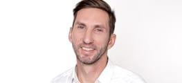 Remo Fyda, Vorstand ProvenExpert