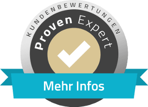Kundenbewertungen & Erfahrungen zu Lernberatung Ingelheim - POTENTIALO. Mehr Infos anzeigen.