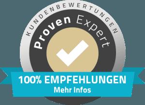 Logo Provent Expert