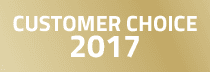 CUSTOMER CHOICE 2017