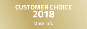 CUSTOMER CHOICE 2018