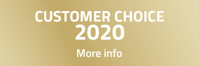 CUSTOMER CHOICE 2020