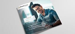 Brochure ProvenExpert