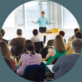 Customer survey: Coaching