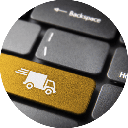 Customer survey: E-Commerce