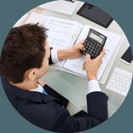 Customer survey: Tax Advice & Accounting