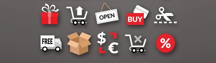Neues Umfrage-Tool für Online-Shops: Diese 5 Qualitätskriterien sind Konsumenten am wichtigsten