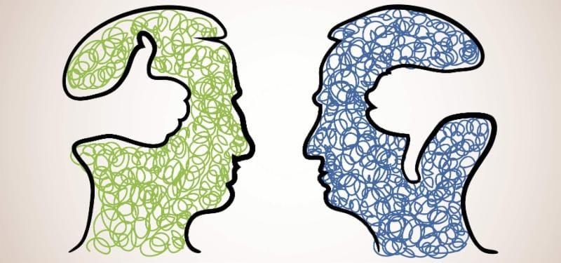 Top oder Flop: Kundenbewertungen im Internet geben Aufschluss, welche Dienstleister empfehlenswert sind