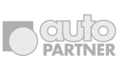 autoPartner ATR
