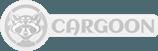 Cargoon Steuergeräte Reparatur