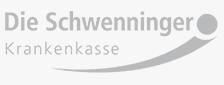 Schwenninger logo
