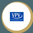 VPV logo