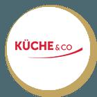 KuecheCo logo