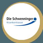 DieSchwenninger logo